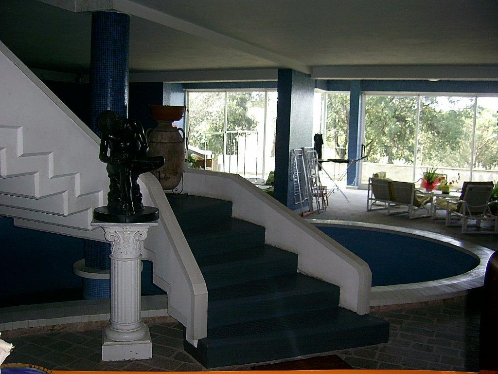 Villa in vendita a Cerreto Guidi, 15 locali, prezzo € 1.500.000 | Cambio Casa.it