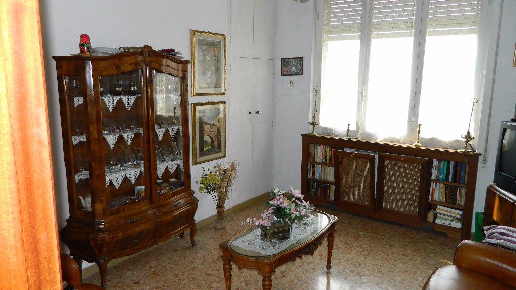 Appartamento in vendita, rif. 05986