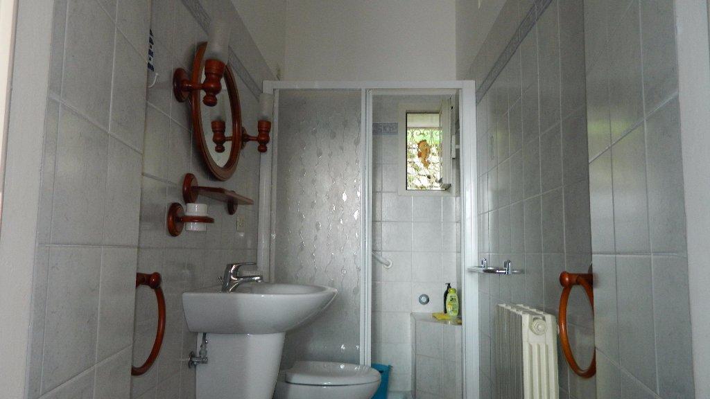 Appartamento in vendita, rif. 105981