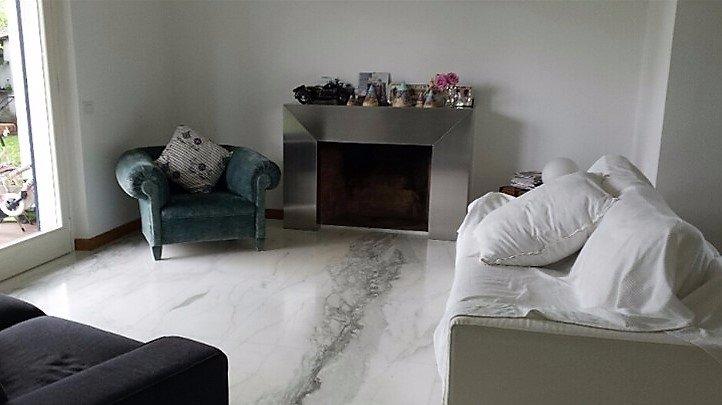 Villa in vendita a Carrara, 8 locali, prezzo € 1.000.000   Cambio Casa.it