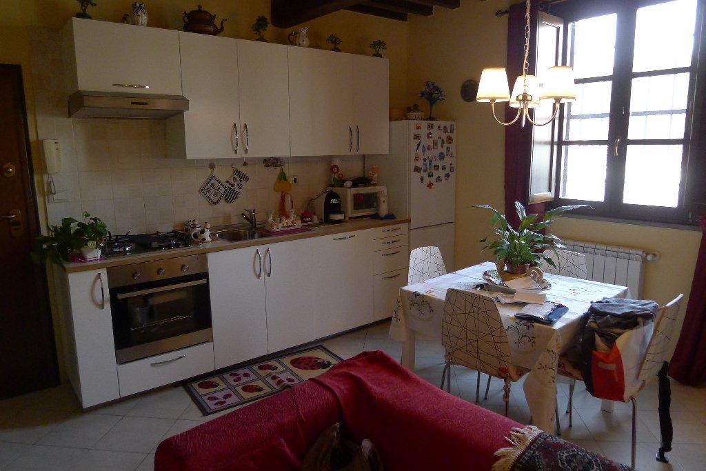Appartamento in affitto, rif. A169