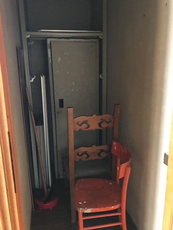 Appartamento in vendita, rif. CR744