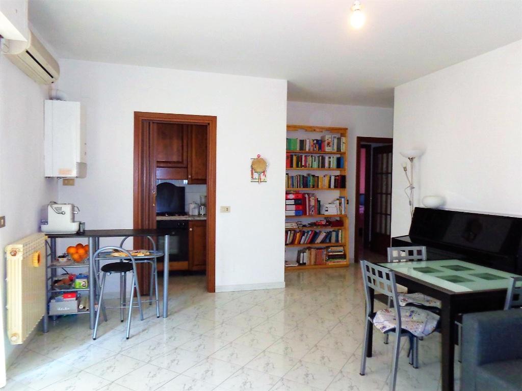 Appartamento in vendita, rif. 39/123