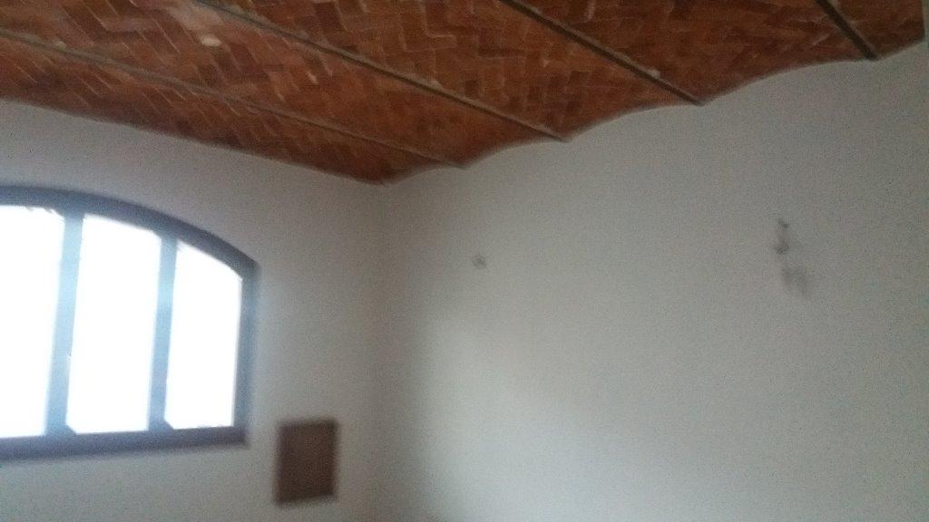Appartamento in vendita a Monsummano Terme, 4 locali, prezzo € 150.000 | CambioCasa.it