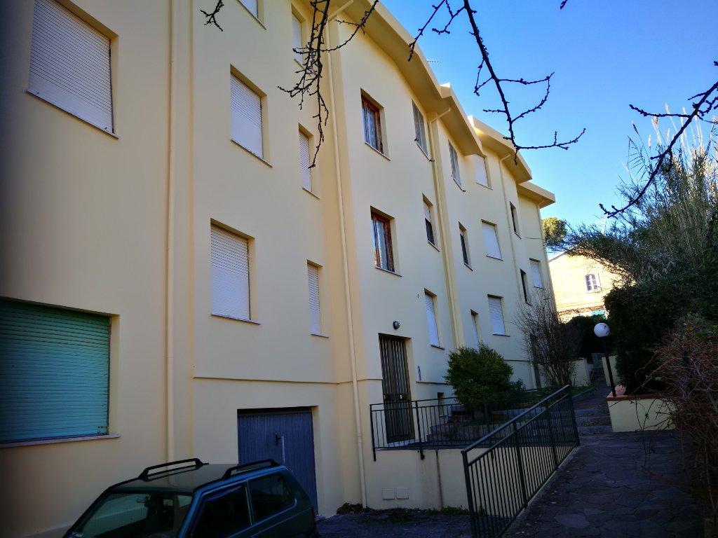 Appartamento in vendita, rif. 999