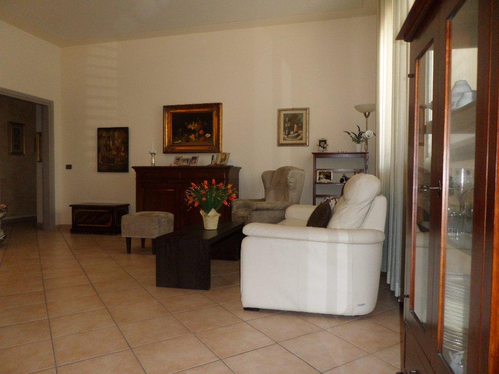 Appartamento in Vendita a San Miniato