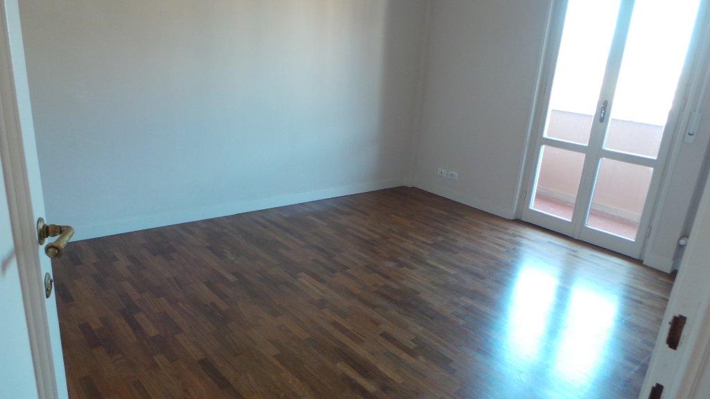 Appartamento in affitto, rif. 657