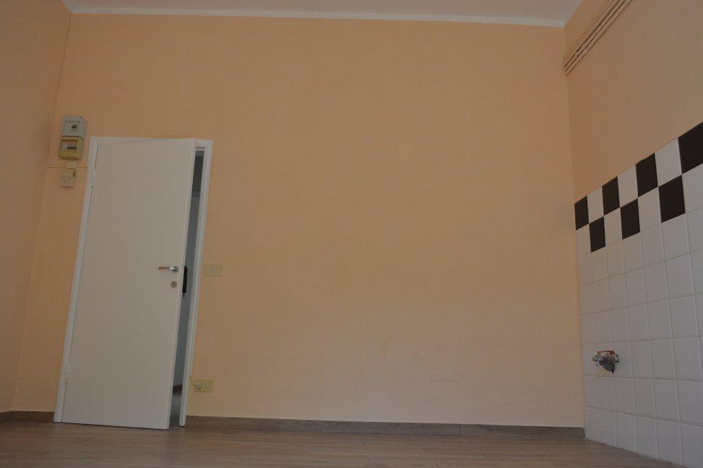 Appartamento in vendita, rif. 249