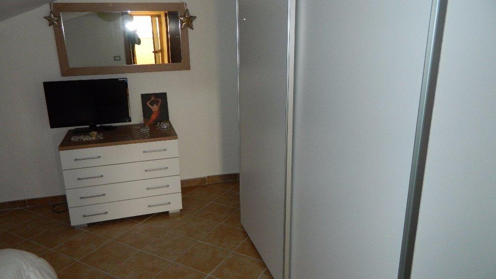 Appartamento in vendita, rif. 105995