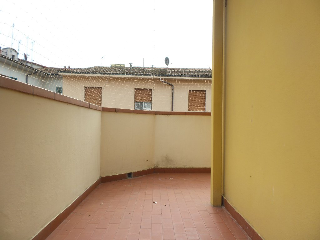Appartamento in vendita a Montelupo Fiorentino, 5 locali, prezzo € 235.000 | Cambio Casa.it