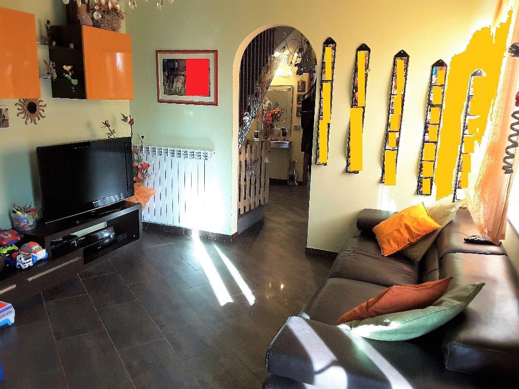 Appartamento in vendita a Ripoli, Cascina (PI)