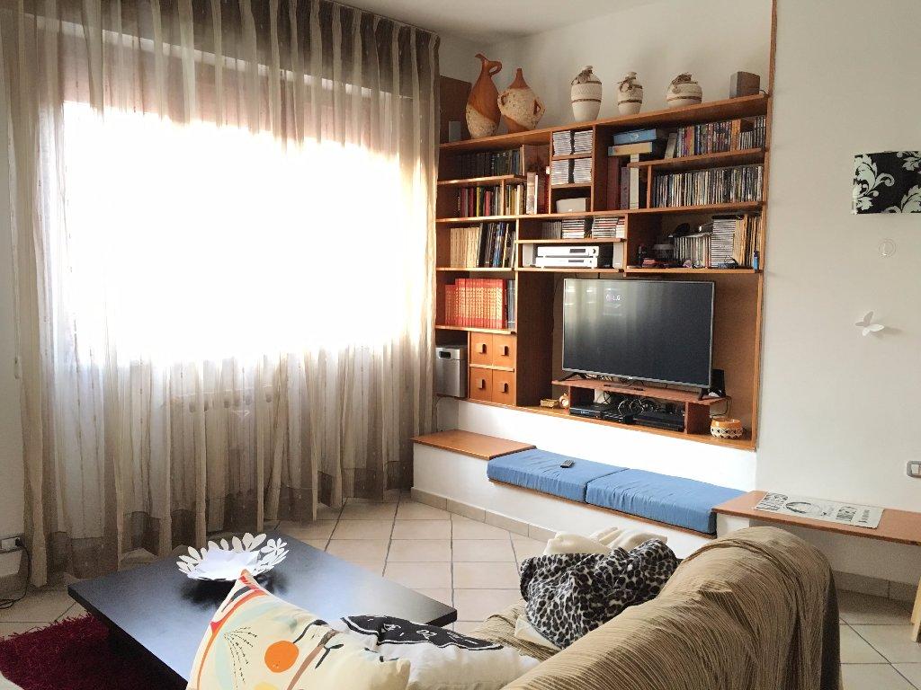 Appartamento in vendita, rif. A882