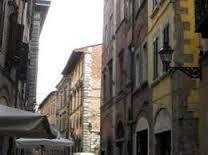 Negozio in vendita a Pisa