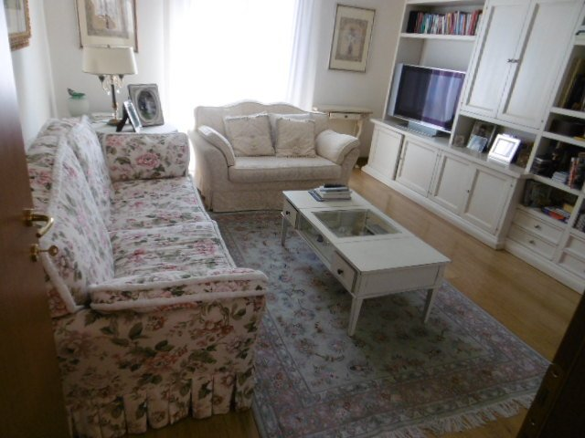 Attico / Mansarda in vendita a Empoli, 4 locali, prezzo € 320.000   Cambio Casa.it