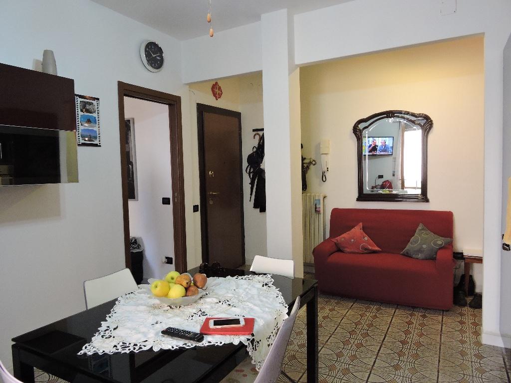 Appartamento in vendita, rif. 39/127