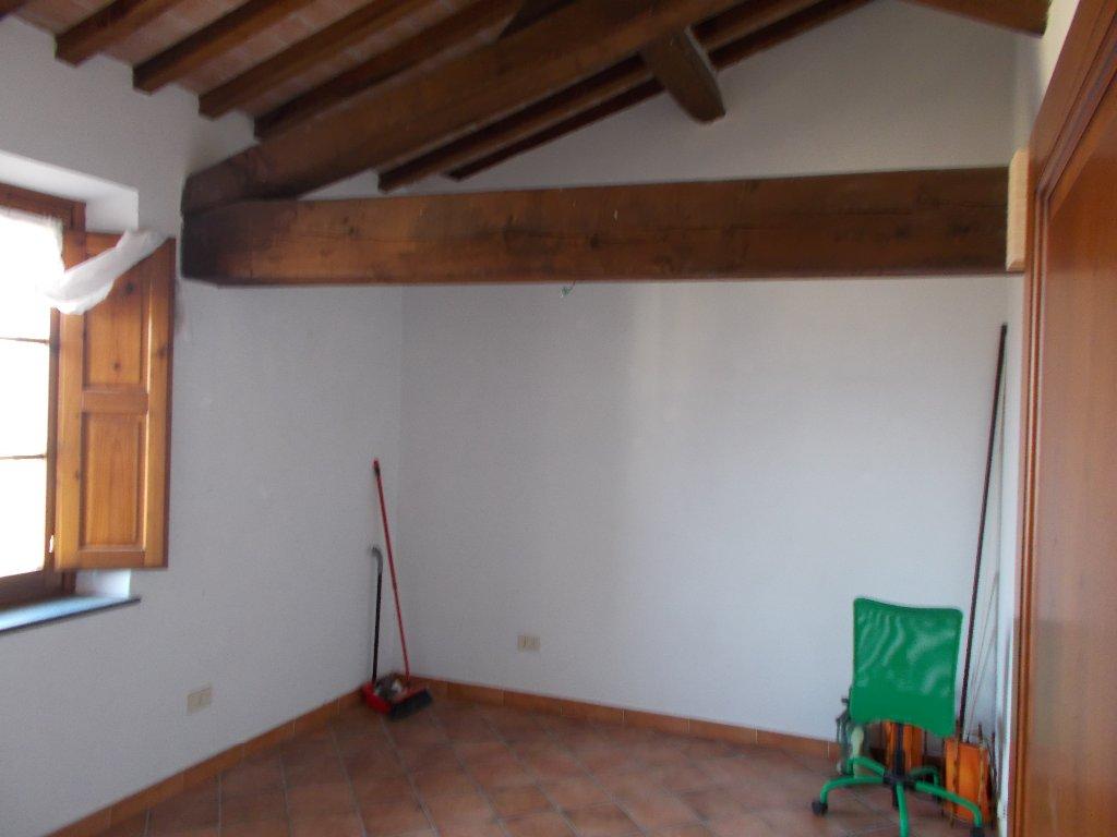 Rustico in vendita a fauglia for Toscano immobiliare como
