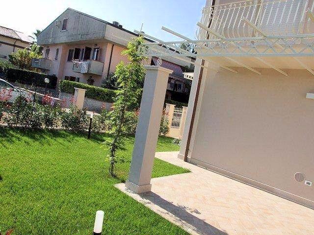 Villetta a schiera in vendita a Massa