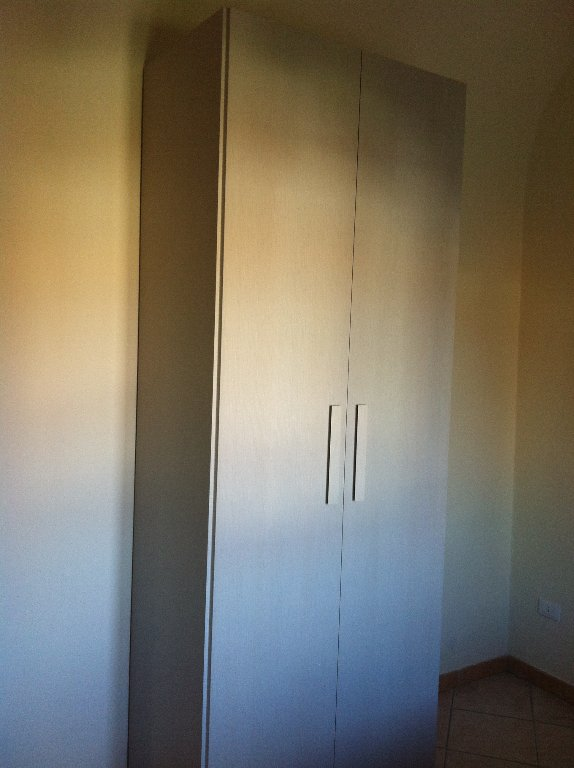Appartamento in vendita, rif. 123B