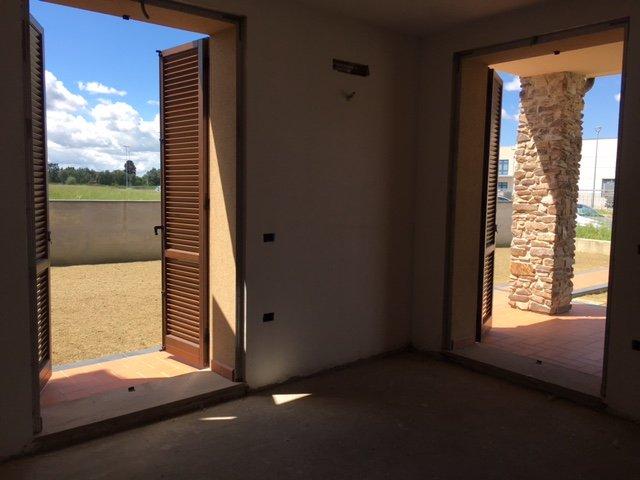 Villa in vendita a Pontedera, 7 locali, prezzo € 350.000 | Cambio Casa.it