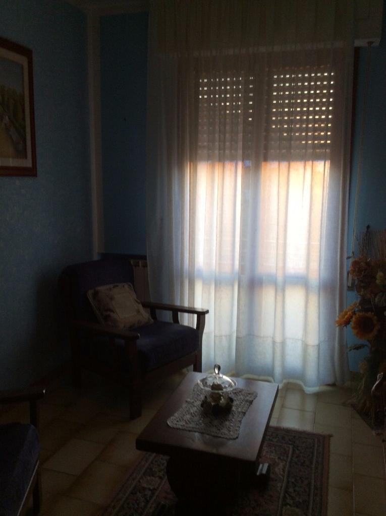 Appartamento in vendita a Cerreto Guidi, 4 locali, prezzo € 160.000 | Cambio Casa.it
