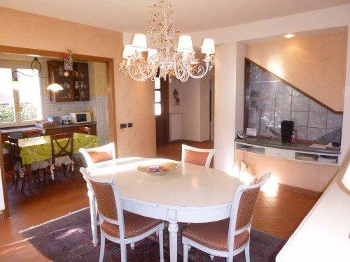 Villa Bifamiliare in vendita a Castelfranco di Sotto, 6 locali, prezzo € 330.000 | CambioCasa.it