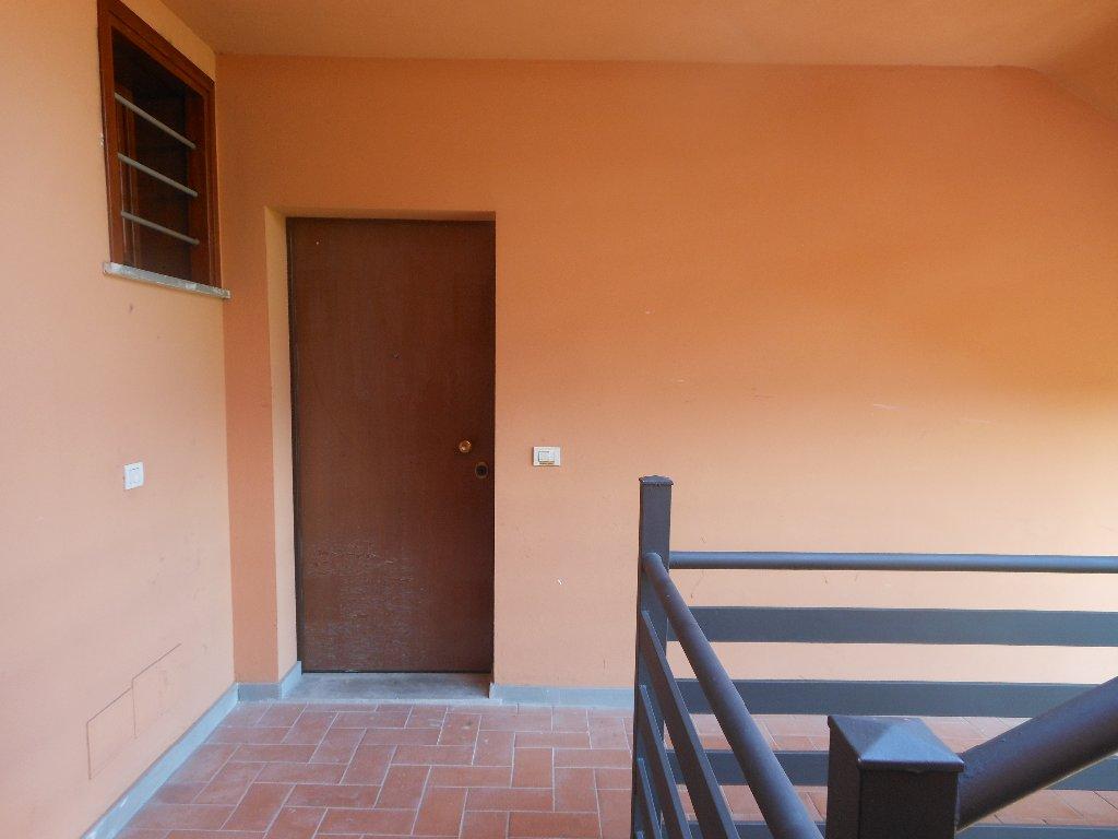Appartamento in vendita a Santa Croce sull'Arno, 3 locali, prezzo € 79.000 | CambioCasa.it