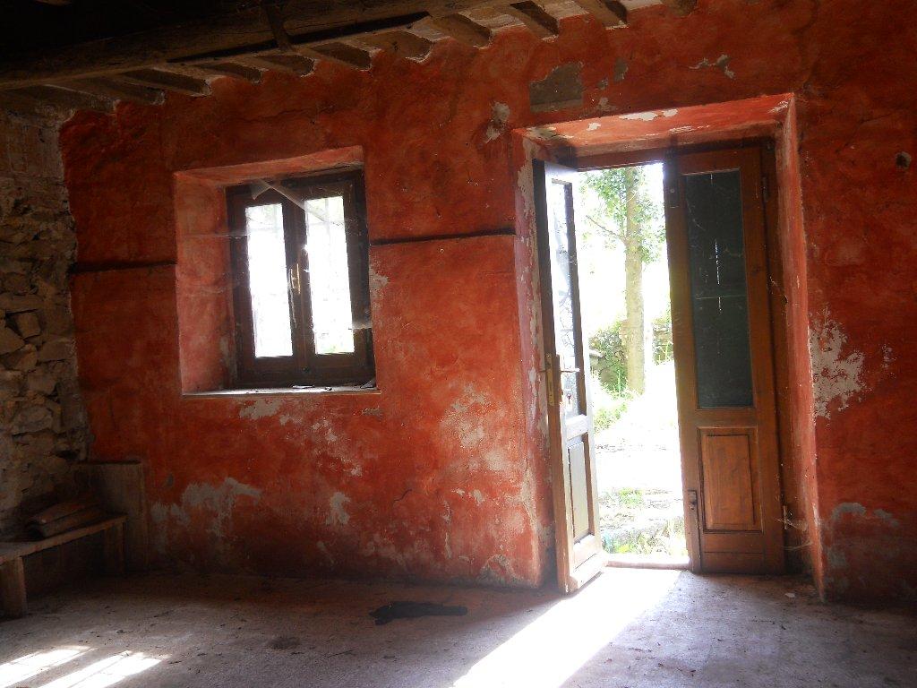 Case dimore agenzia immobiliare - Dimore immobiliare ...