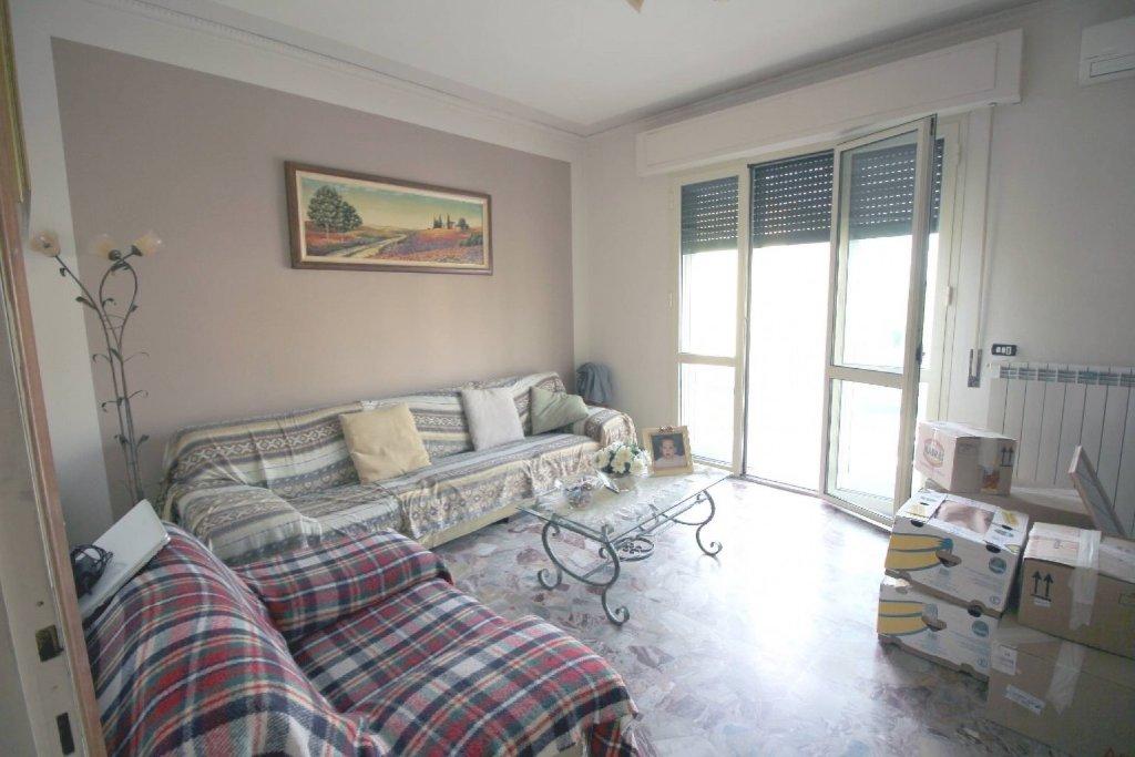 Villetta bifamiliare/Duplex in vendita a Cascina (PI)