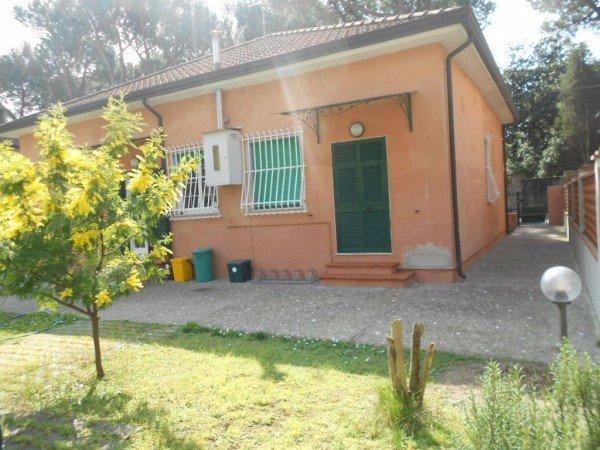 Villa singola in vendita a Carrara (MS)