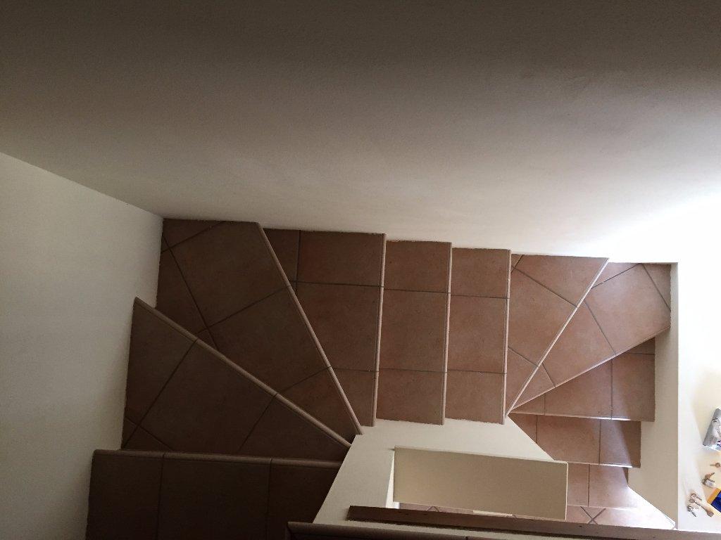Appartamento in affitto, rif. 1330