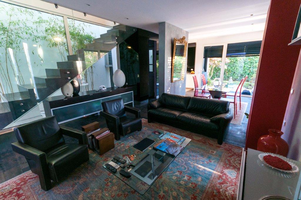 Villa in vendita a Bientina, 7 locali, prezzo € 440.000   Cambio Casa.it