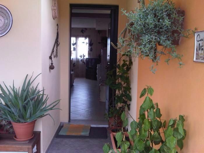 Attico / Mansarda in vendita a Montignoso, 5 locali, prezzo € 275.000 | PortaleAgenzieImmobiliari.it