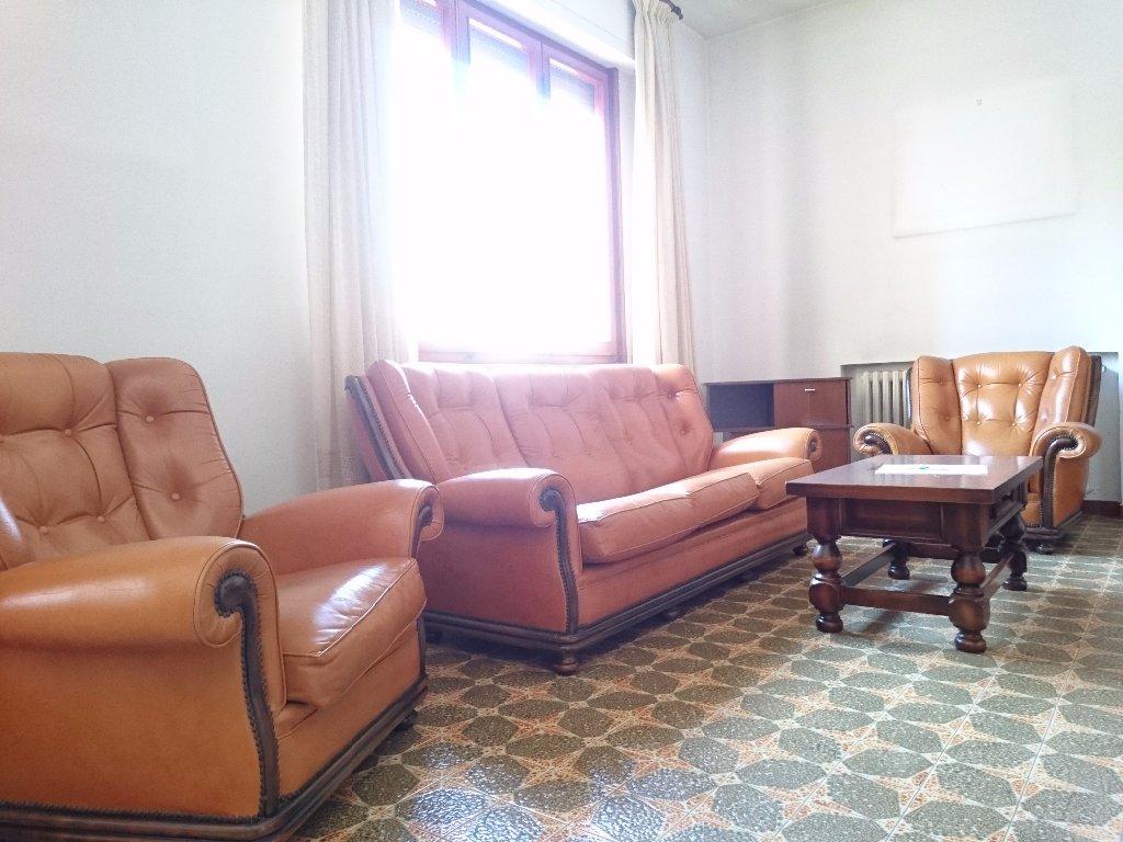 Appartamento in vendita a Cerreto Guidi, 6 locali, prezzo € 240.000 | Cambio Casa.it