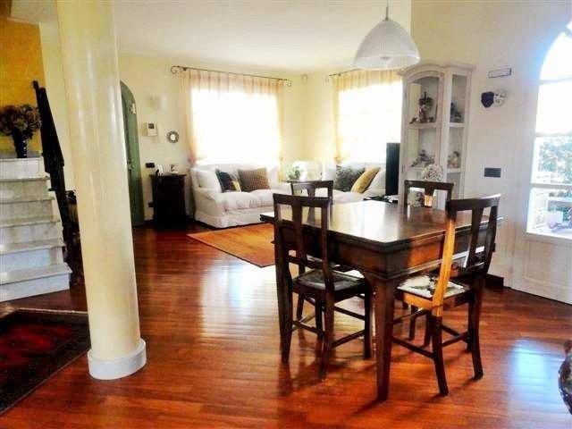 Villa singola in vendita, rif. LOG-598