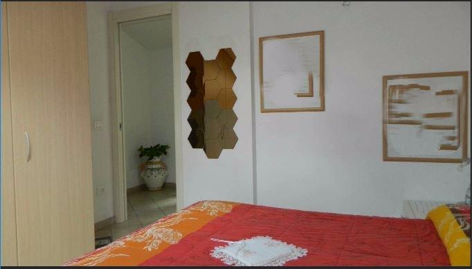 Villetta a schiera in vendita, rif. 106001