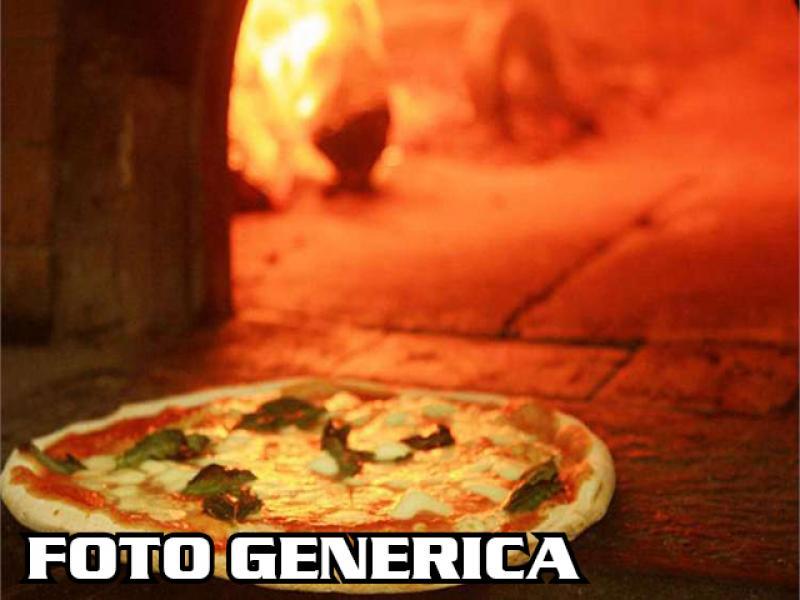 Ristorante/Pizzeria a Pontedera