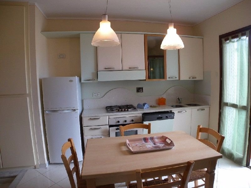 Appartamento in affitto a Rosignano Marittimo, 3 locali, prezzo € 450 | CambioCasa.it
