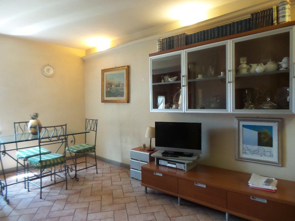 Appartamento in vendita a Montelupo Fiorentino, 3 locali, prezzo € 135.000 | Cambio Casa.it
