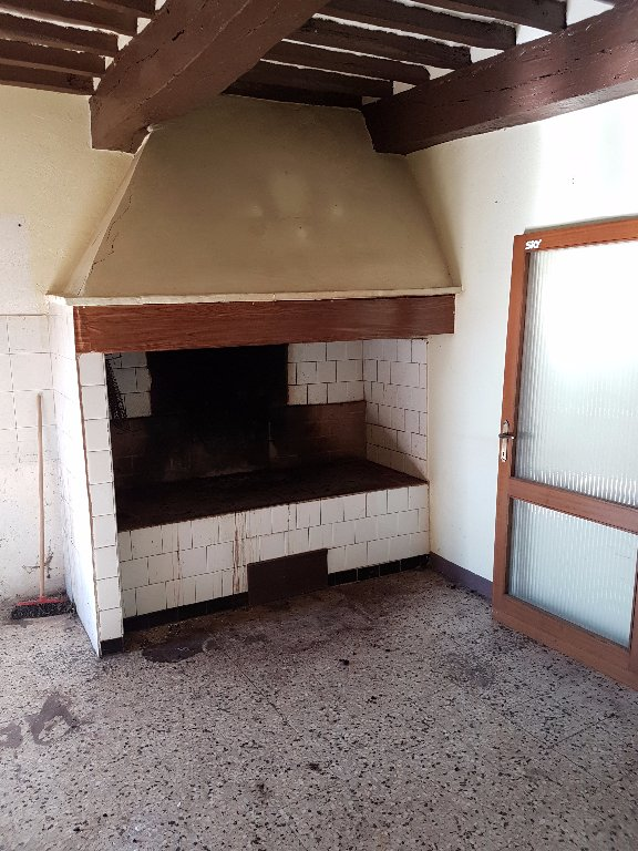 Porzione di casa in vendita a Murlo (SI)