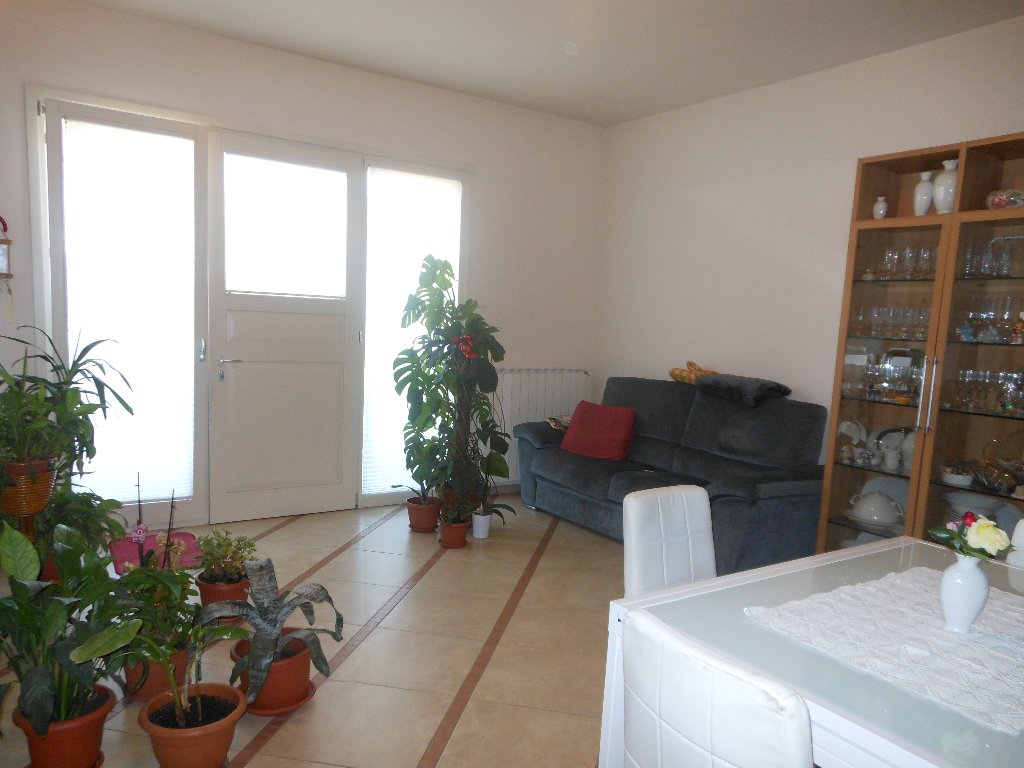 Appartamento in vendita a Santa Croce sull'Arno, 3 locali, prezzo € 150.000 | PortaleAgenzieImmobiliari.it