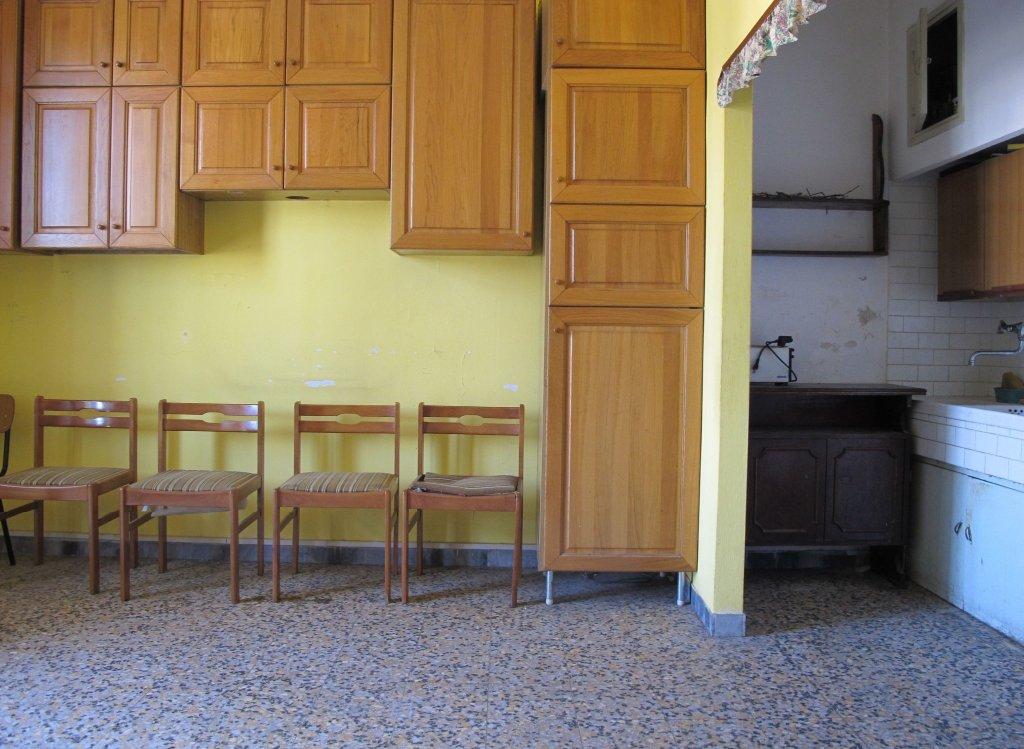 Appartamento in vendita, rif. 8464