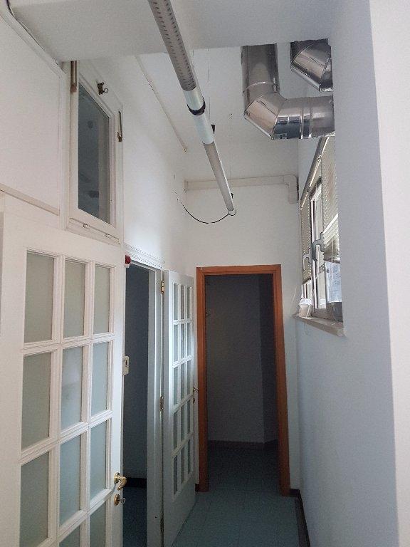 Ufficio in vendita a Siena