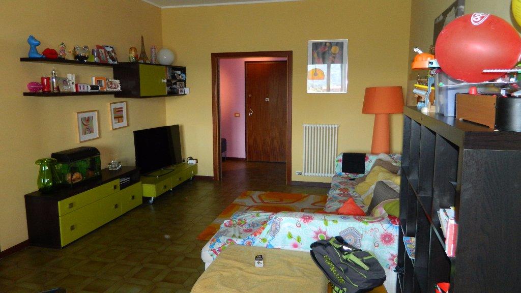 Appartamento in vendita, rif. 106006