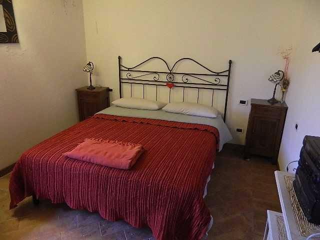 Appartamento in affitto, rif. 70316