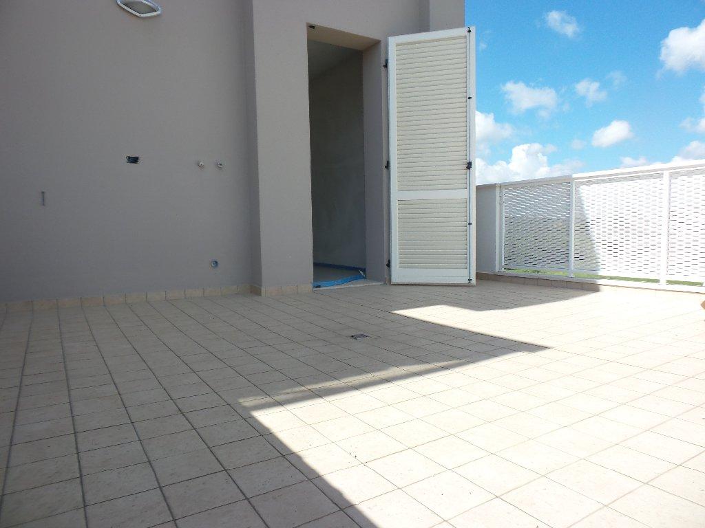 Attico / Mansarda in vendita a Empoli, 5 locali, prezzo € 320.000   Cambio Casa.it