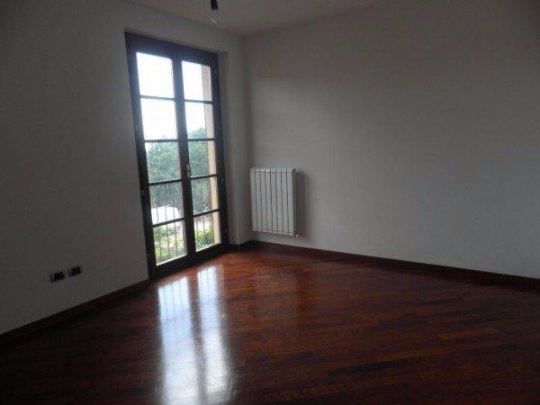 Villa in vendita a Calci, 7 locali, prezzo € 640.000 | PortaleAgenzieImmobiliari.it