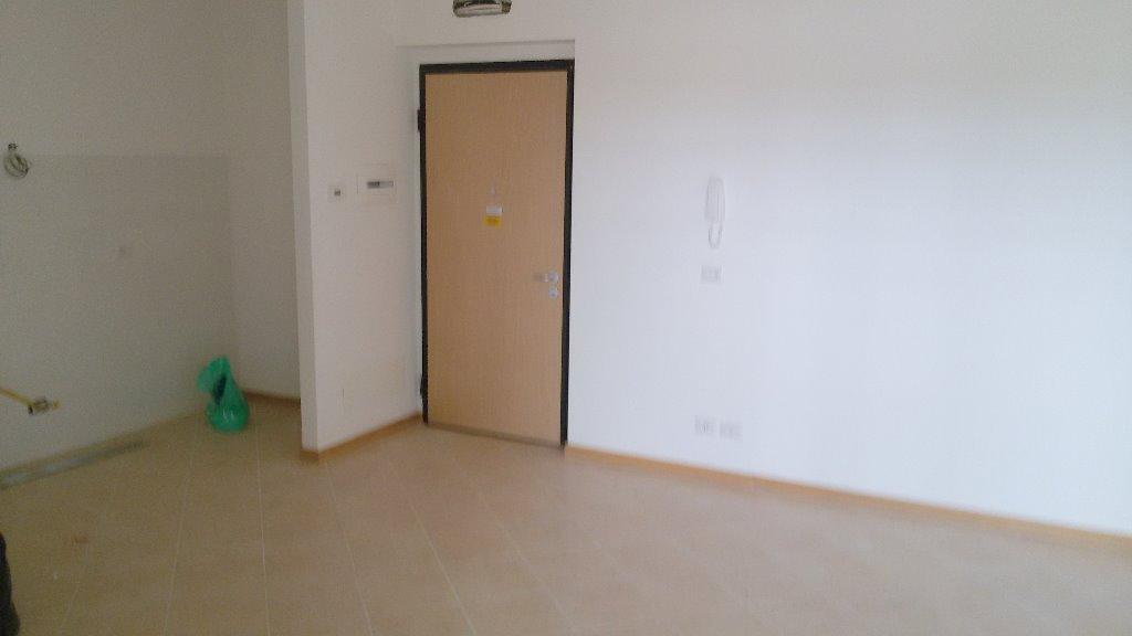Appartamento in affitto a Siena, 2 locali, prezzo € 540 | CambioCasa.it