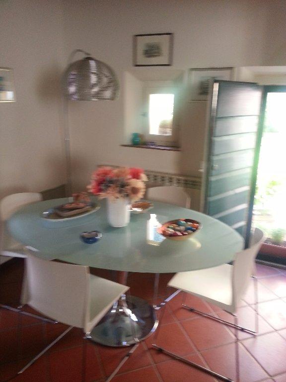 Appartamento in vendita a Siena, 6 locali, prezzo € 390.000 | CambioCasa.it