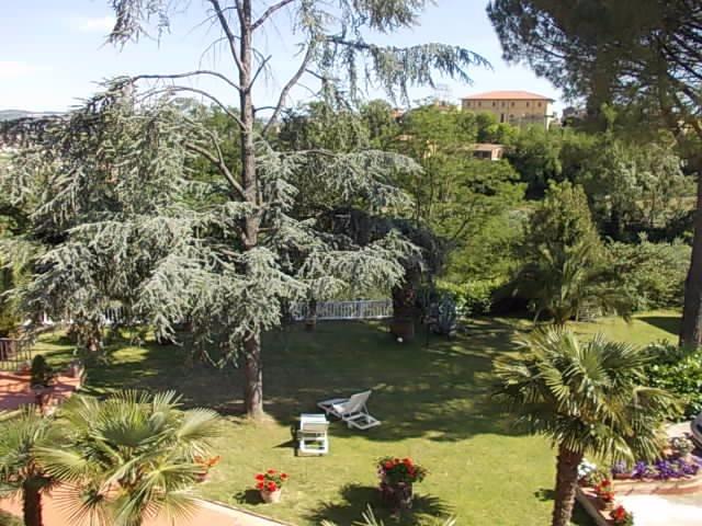 Appartamento in affitto a Santa Maria a Monte, 2 locali, prezzo € 420 | CambioCasa.it