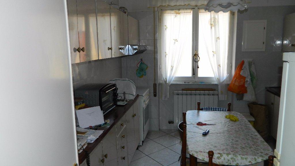 Appartamento in vendita, rif. 106012
